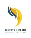 KM ITB 2015