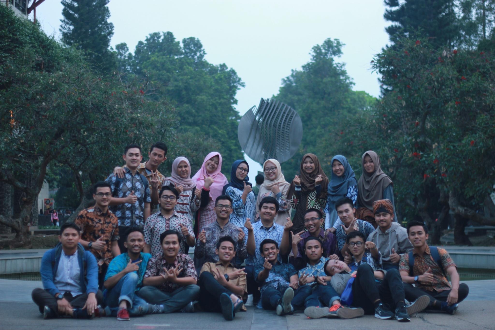 Hari Batik_181004_0030