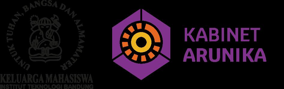 Situs Resmi - KM ITB