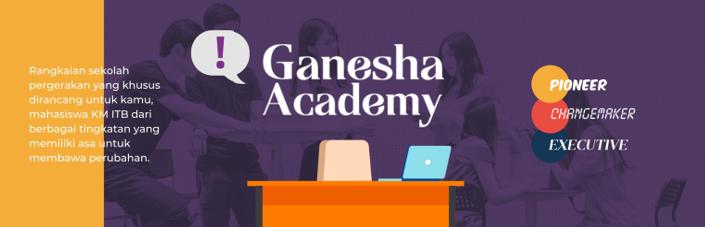 Ganesha Academy